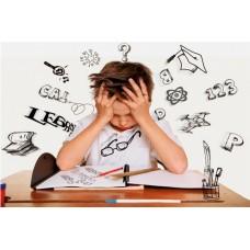 """3.ª edição: """"Dificuldades de Aprendizagem: a importância da família e da escola"""""""